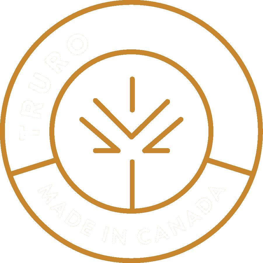 Truro Cannabis